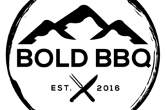 Contact: Bold BBQ