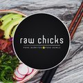 Contact: Raw Chicks