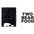 Contact: Twobear Food LLC