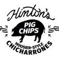 Contact: Hinton's Pig Chips