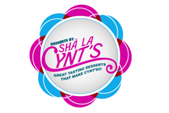 Contact: Sha La Cynts