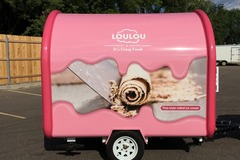 Contact: Loulou Sweet & Savory