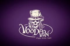 Contact: Voodoo Van Cajun Street Food