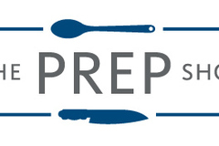 Contact: The Prep Shop