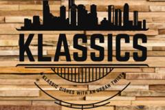 Contact: Klassics
