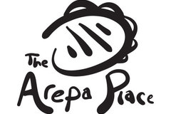 Contact: The Arepa Place