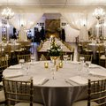 Contact: Mark Swearingen Events