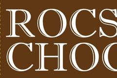 Contact: Rocs Chocs