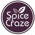 Contact: Spice Craze LLC