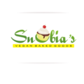 Contact: Snobia LP DBA Snobias Vegan Baked Goods