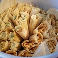Contact: Mamasita's New Mexican Kitchen
