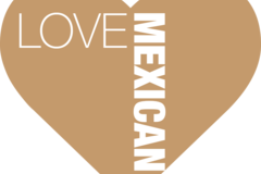 Contact: Love Mexican