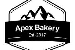 Contact: Apex Bakery