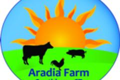 Contact: Aradia Farm LLC