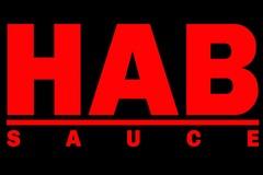 Contact: HAB Sauce LLC