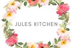 Contact: Jules' Kitchen