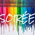 Contact: Soirée
