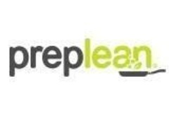 Contact: Prep Lean