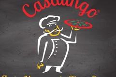 Contact: Casalingo Sauce LLC