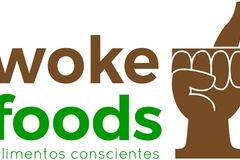 Contact: Woke Foods, LLC