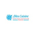 Contact: Bleu Cuisine Catering & Consulting