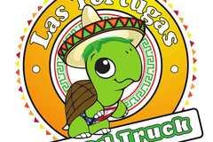 Contact: Las Tortugas
