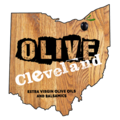 Contact: Olive Cleveland