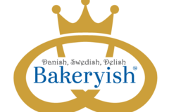 Contact: Carlsbad Danish Bakery