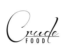 Contact: Crude Food