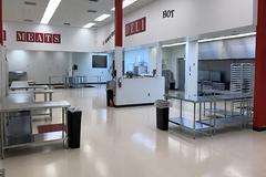 Rent: Vida Kitchens