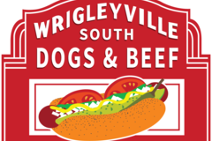 Contact: Wrigleyville South Dogs & Beef