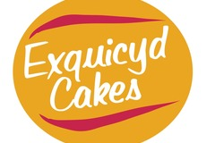Contact: Exquicyd Cakes