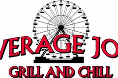 Contact: Average Joes Grill and Chill