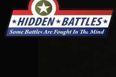 Contact: Hidden Battles