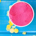 Contact: Brightside Vegan Ice Creams