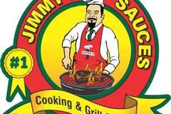 Contact: Jimmy's Sauces USA, LLC