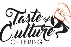 Contact: T.aste of C.ulture Catering