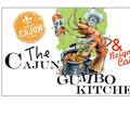 Contact: The Cajun Gumbo Kitchen & Beignet Cafe