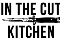 Contact: In The Cut Kitchen