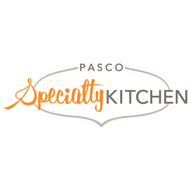 Pasco Specialty