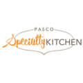 Rent: Pasco Specialty Kitchen