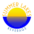 Contact: Summer Lakes Beverage
