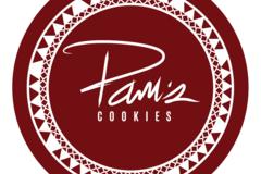 Contact: Pam's Cookies