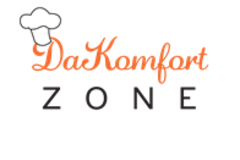 Contact: Dakomfort Zone LLC