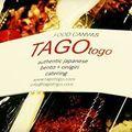 Contact: TAGOtogo