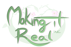 Contact: Making It Real, Inc.