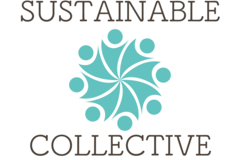 Contact: The Sustainable Collective