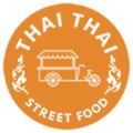 Contact: Thai Thai Street Food