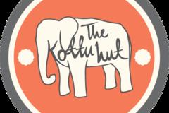 Contact: The Kottu Hut