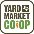 Contact: Yard to Market Co-op